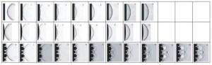 diffusori di schroder1